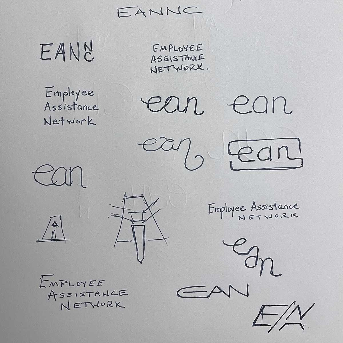 EANNC sketches