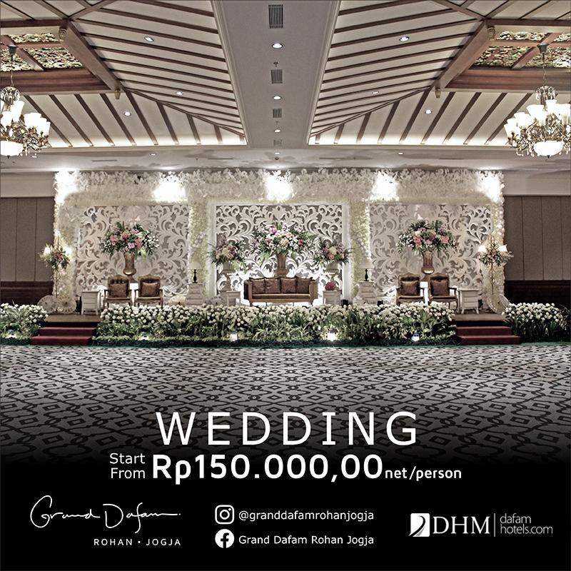 Daftar Harga Sewa Ballroom Hotel Di Jakarta Daftar Ini