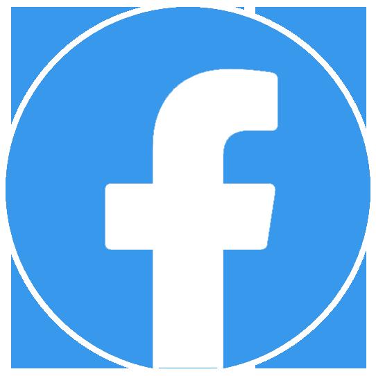 Facebook logo sync development alphen aan den rijn.
