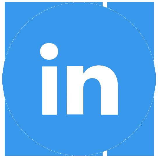 Linkedin logo sync development alphen aan den rijn