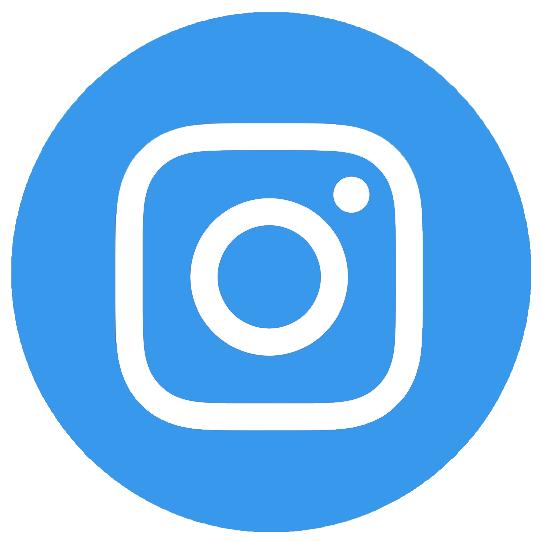 instagram logo sync development alphen aan den rijn