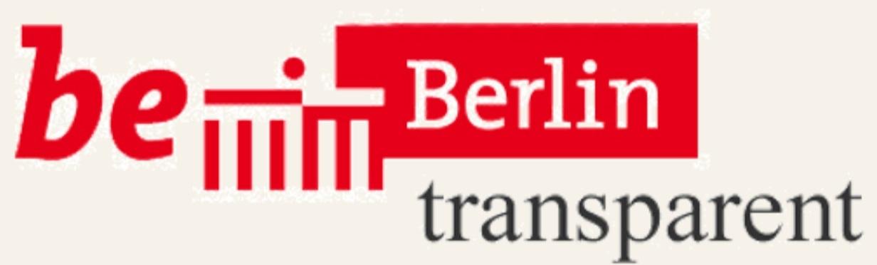 Berlin transparent: Dein Kinderwunsch