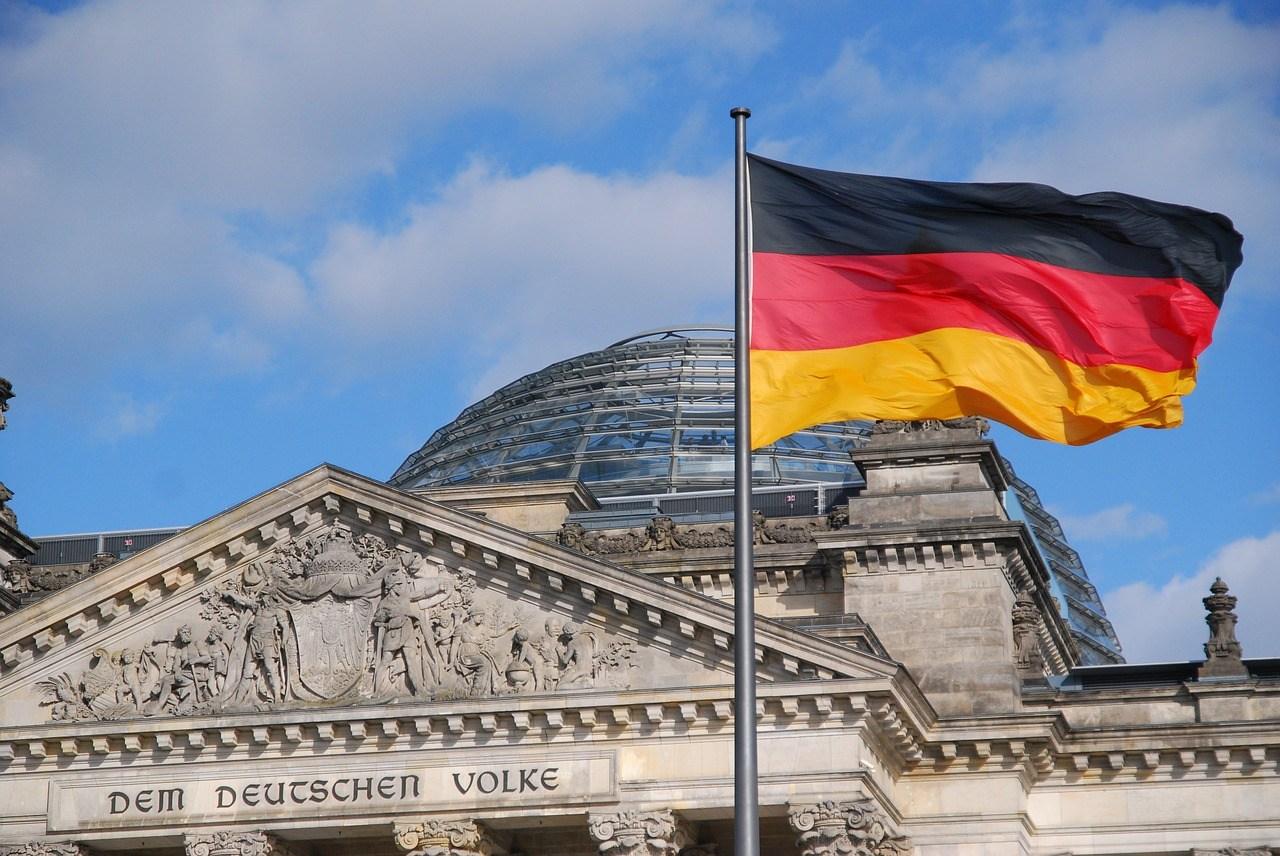 IVF FIVET in Germania