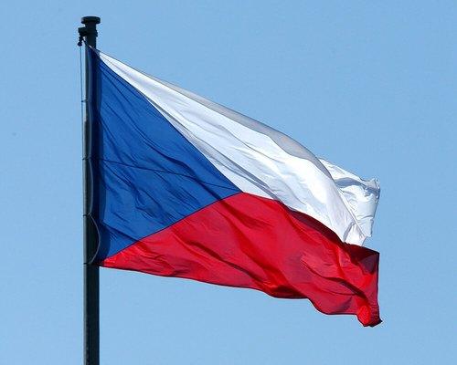 IVF FIVET in Repubblica ceca