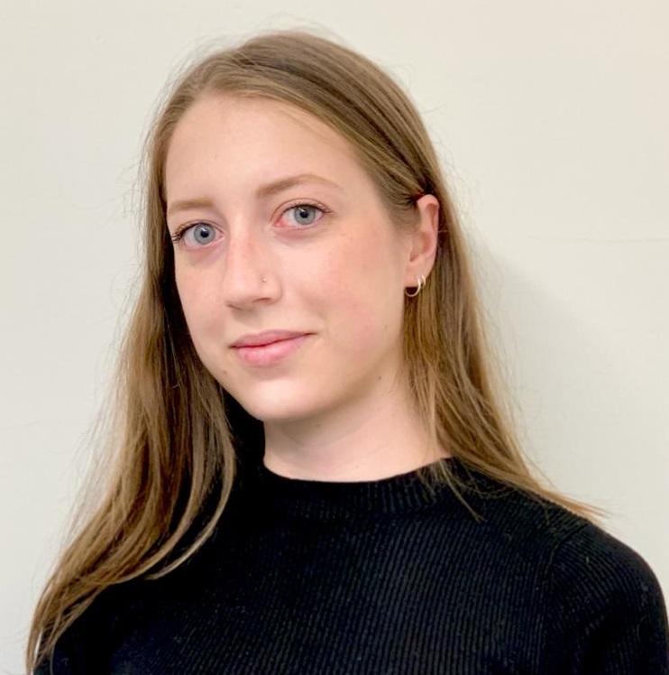 Johanna Kohnen
