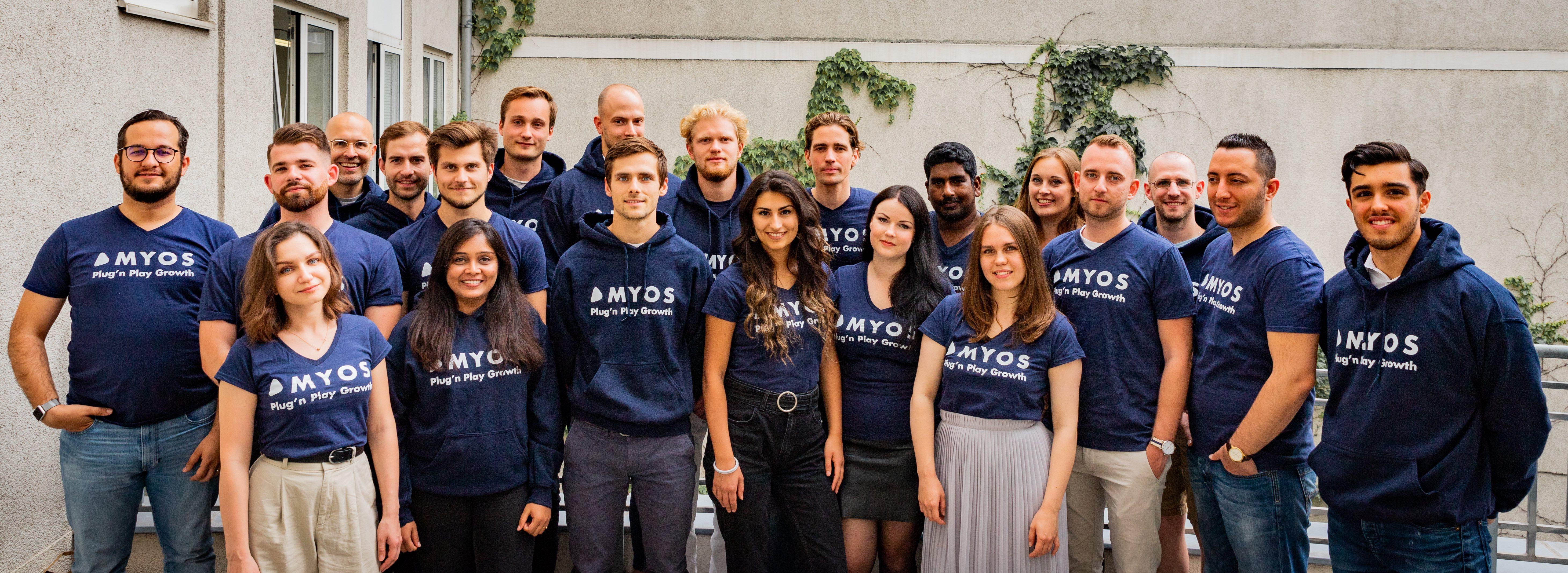Myos_Team_Careers_Myos_Financing_FBA