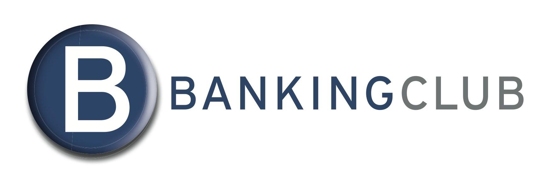 Banking_Club_Home_Myos_Finanzierung_FBA