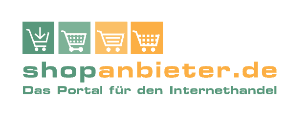 Shopanbieter_Press_Myos_Financing_FBA