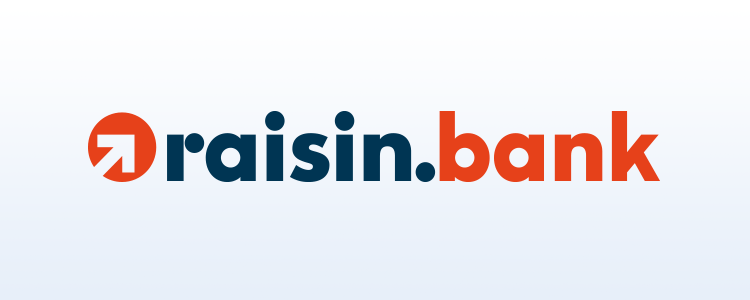 Raisin_Bank_Banking_Partners_Myos_Financing_FBA