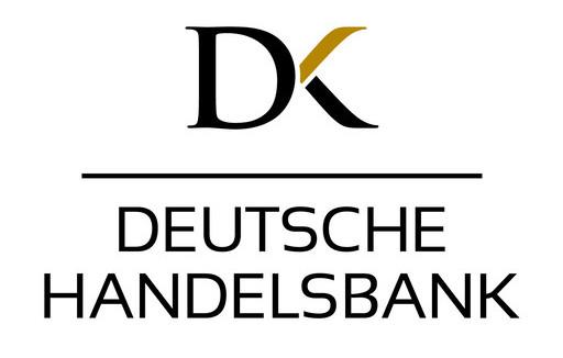 Deutsche_Handelsbank_Partnerbank_Über_Myos_Finanzierung_FBA