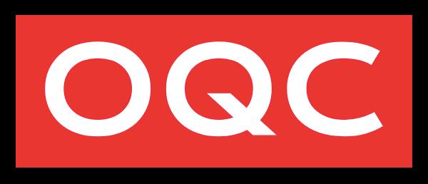 OQC_Servicepartner_Über_Myos_Finanzierung_FBA