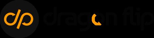 Dragon_Flip_Servicepartner_Über_Myos_Finanzierung_FBA