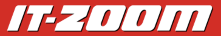 IT-Zoom_Press_Myos_Financing_FBA