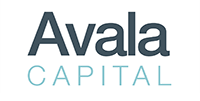 Avala_Capital_Lead_Investors_About_Myos_Financing_FBA