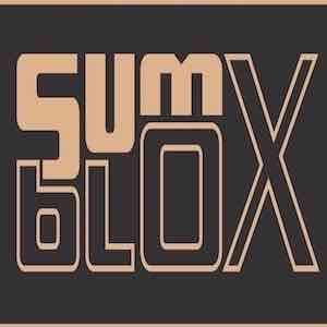 Sumblox_Testimonial_Myos_Finanzierung_FBA