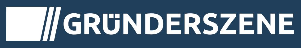 Gründerszene_Home_Myos_Financing_FBA