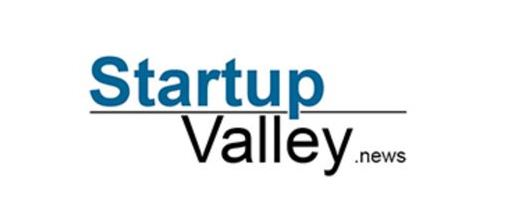 Startup_Valley_Press_Myos_Financing_FBA