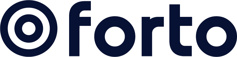 Finanzierung_com_Service_Partners_About_Myos_Financing_FBA