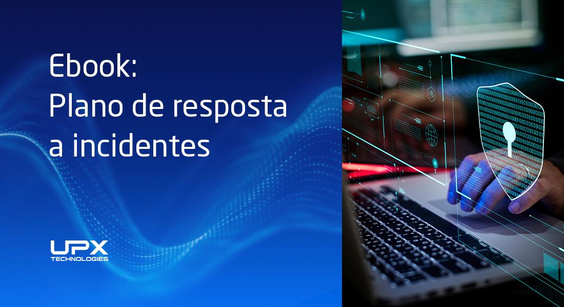 Minimize os impactos de um ataque DDoS de maneira emergencial