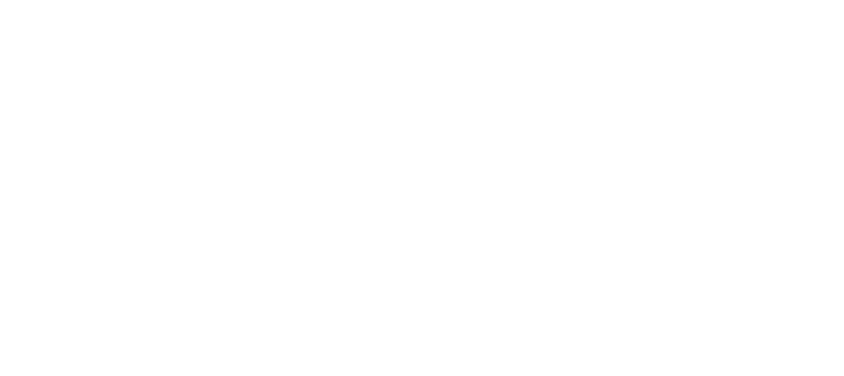 The Team Header Text