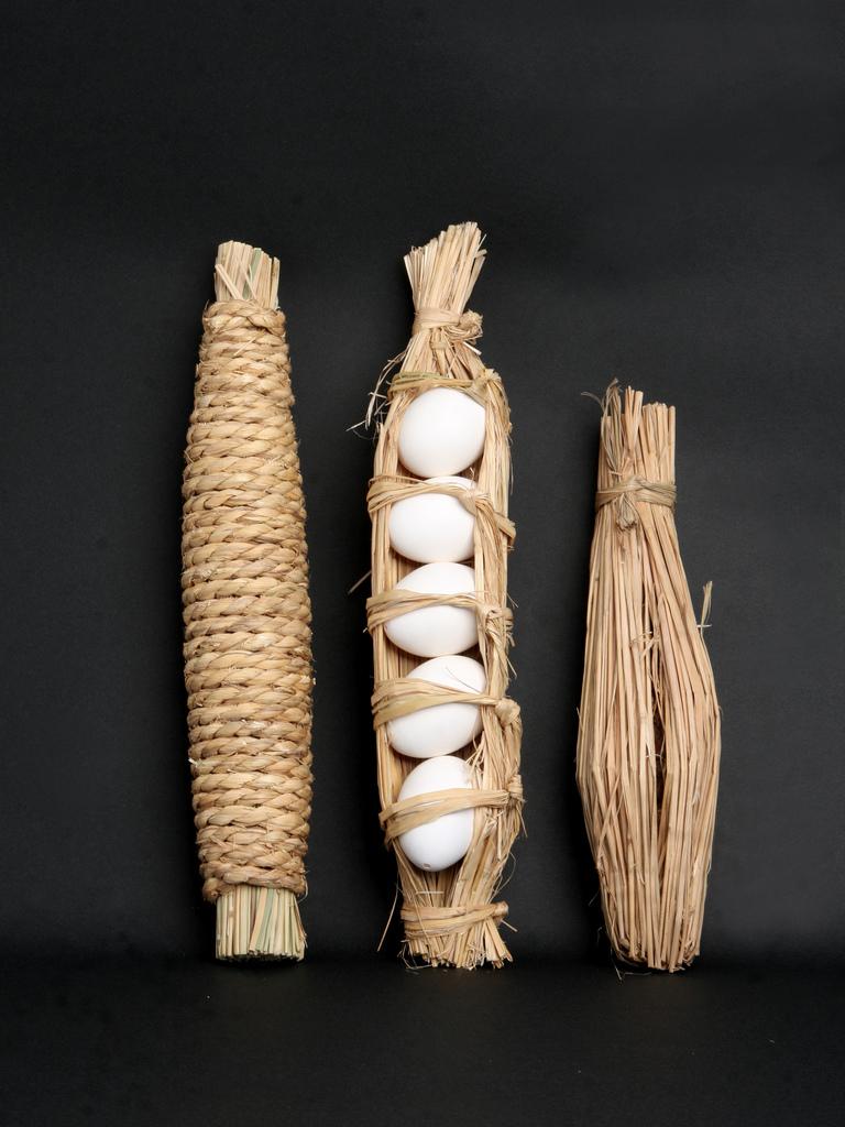traditional Japanese egg carton   Packaging, Emballage, Craft