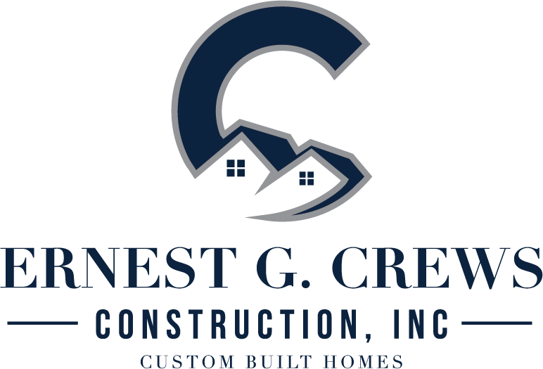 Ocean Isle Beach home builder Crews Construction
