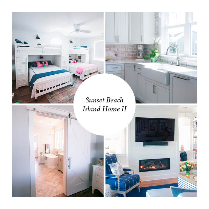custom homes by ocean isle beach builder