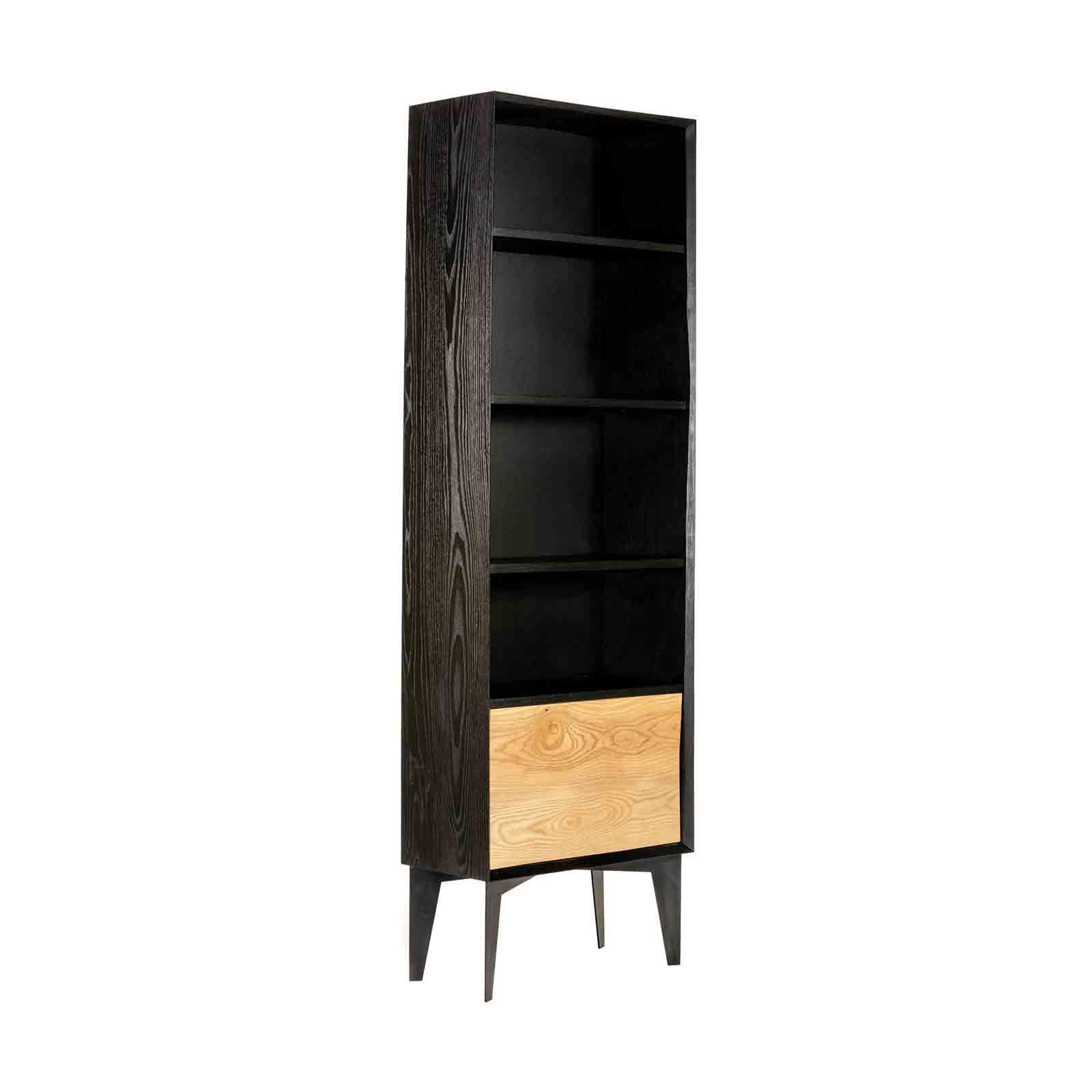 Westchester Bookshelf