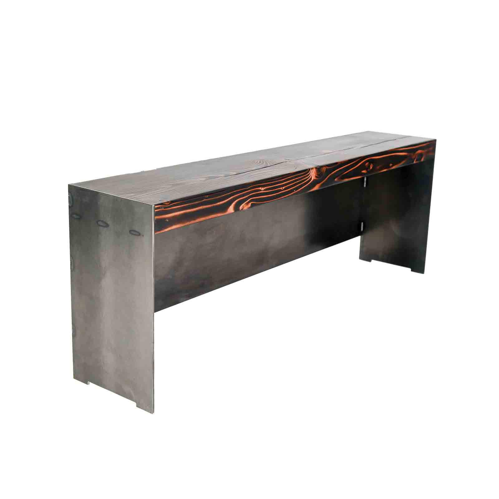 Montana Bench