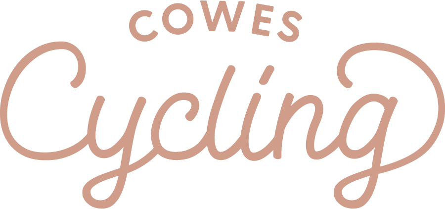cowes cycling brand