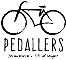 pedallers cafe