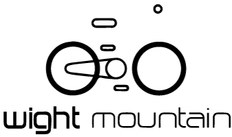 wight mountain