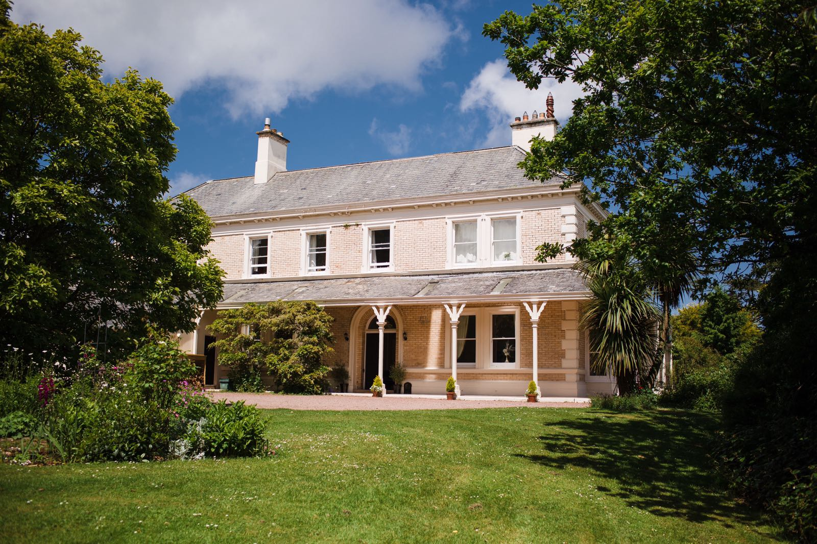 Holiday Cottages Bideford, North Devon