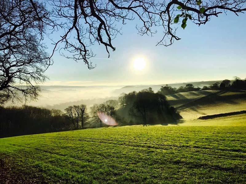Places to Get Married Bideford, North Devon