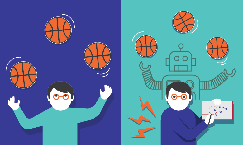 AI's Role in Customer Experience Management
