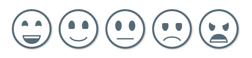 The Right Help Desk Metrics Can Lead to Happy Customers