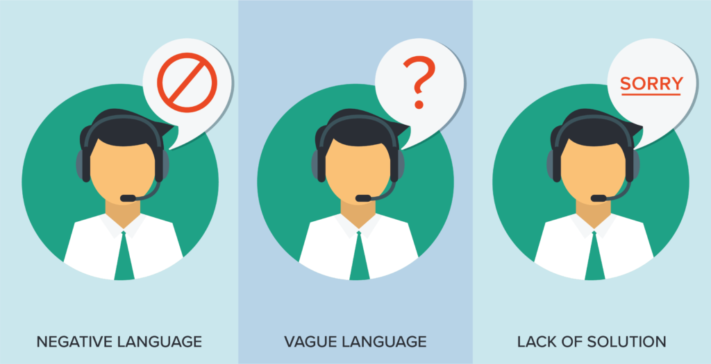Tips for Better Call Center Communication