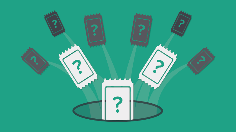 What is an IT Ticketing System?