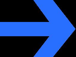 Pfeil-icon