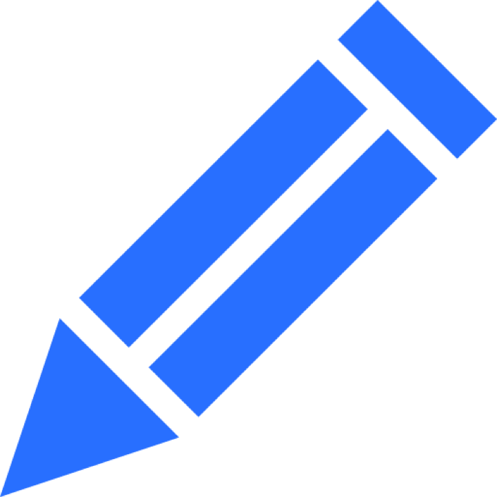 App/UX-Design