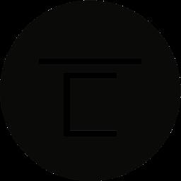 Commonwealth Fairfax Logo