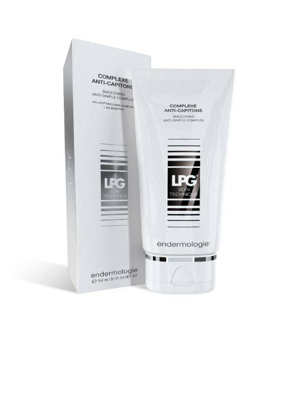 lpg-cosmetica-complexe-anti-capitons-corps-150ml