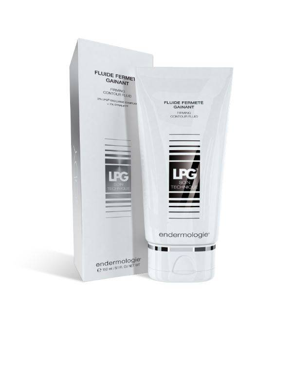 lpg-cosmetica-fluide-fermete-gainant-corps-150ml