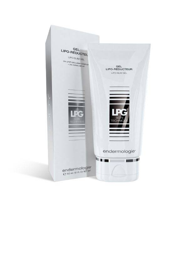 lpg-cosmetica-gel-lipo-reducteur-cm-corps-150ml