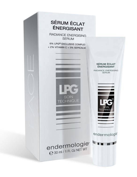 serum-eclat-energisant-30ml