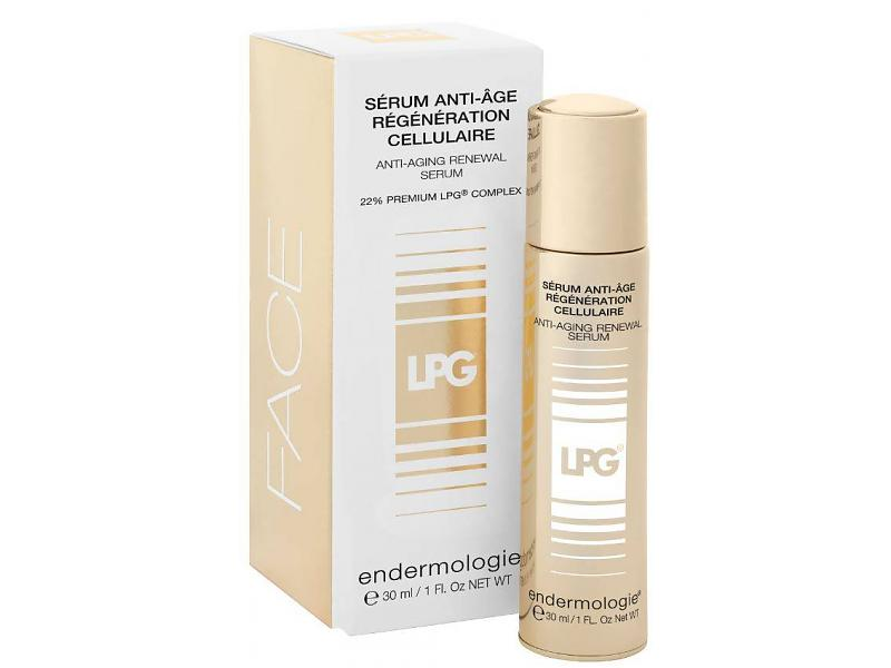lpg-cosmetica-serum-anti-age-regeneration-cellulai
