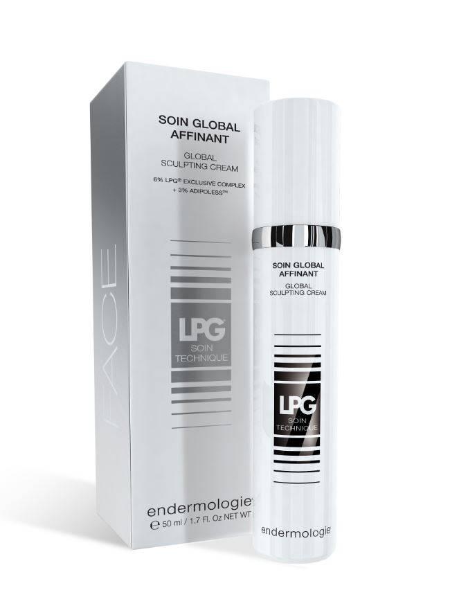 soin-global-affinant-50ml