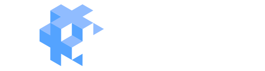 A software development company helping startups with software development and digital transformation