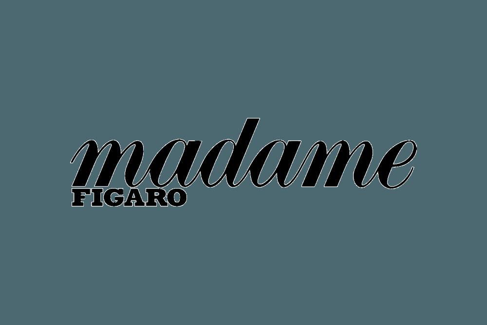 madame-figaro-nemmès