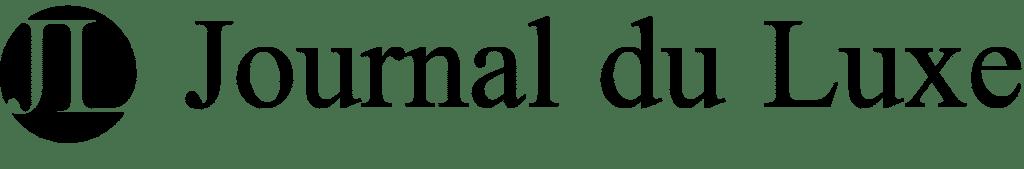 journal-du-luxe-nemmès
